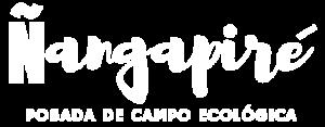 cropped logo w 1